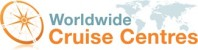 Worldwide Cruise Centres