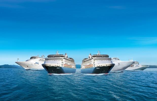 cruise ship essay
