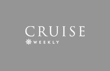 Un-Cruise Adventures Offers Theme Cruises in 2015