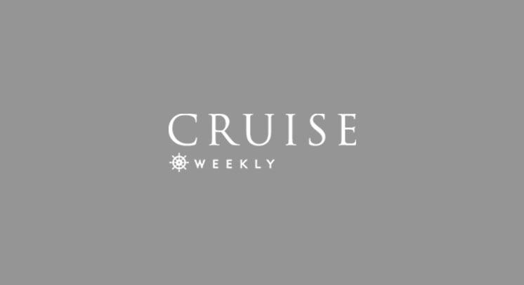 CEO to cruise with passengers
